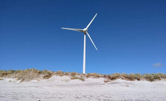 shell-bay-benbecula-wind-turbine