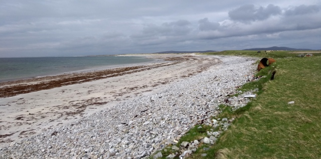 south-uist-beach-hebrides