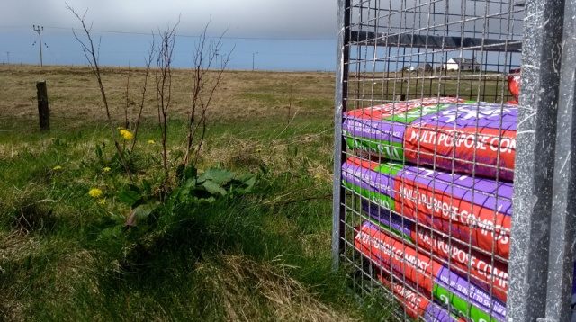 south-uist-compost-hebrides