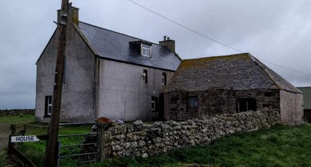 south-uist-house-hebrides