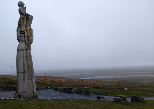 south-uist-lady-of-isles
