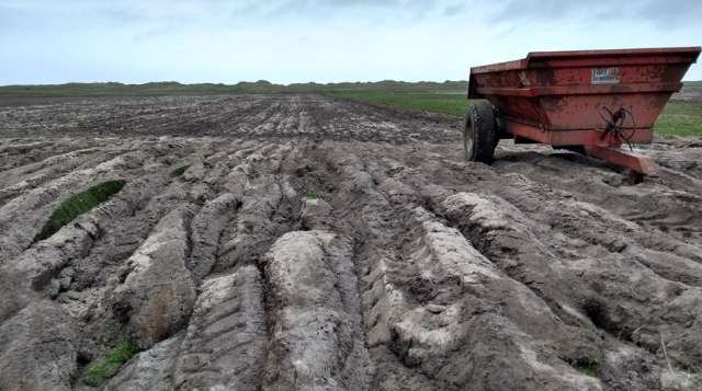 south-uist-machair-ploughing-hebrides