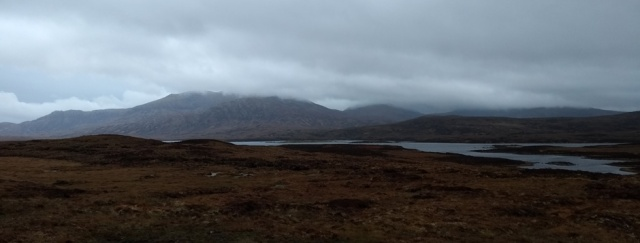 south-uist-misty-hills-hebrides