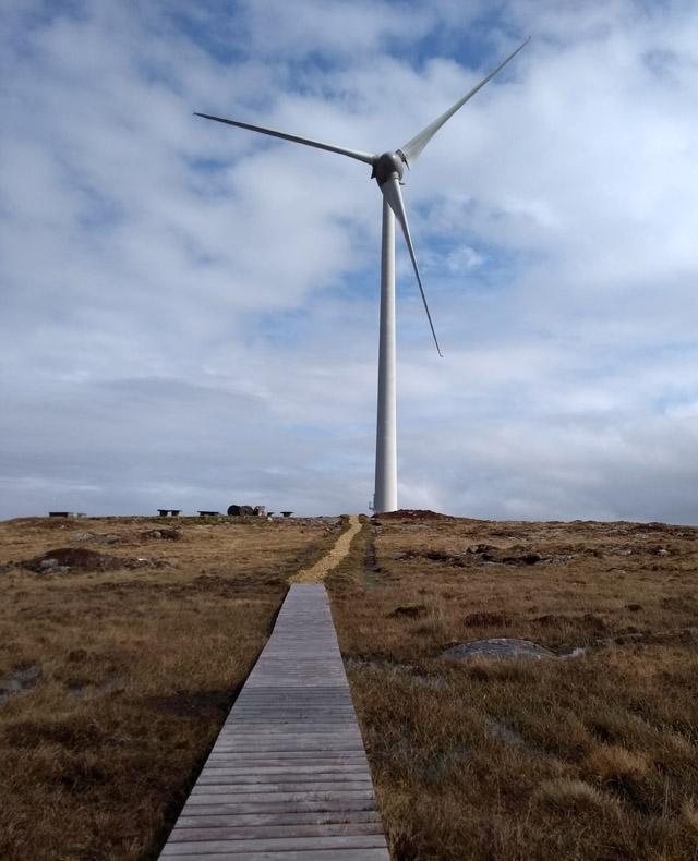 south-uist-wind-turbine-hebrides