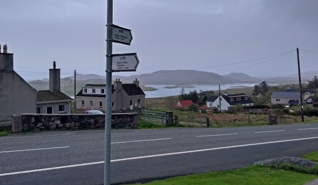 bale-ailein-hebridean-way-sign