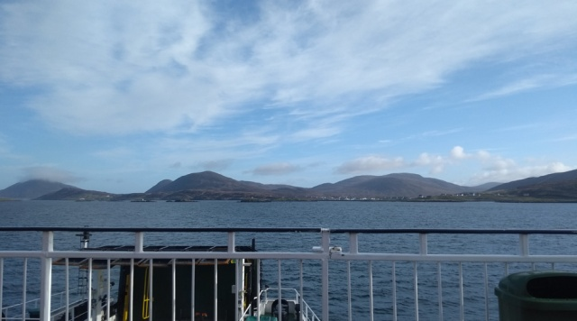 berneray-leverburgh-ferry-outer-hebrides