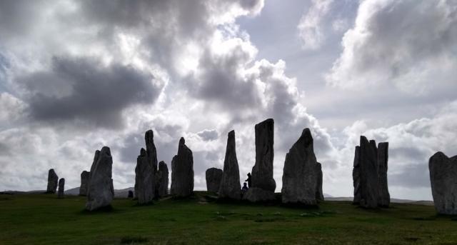 callanish-standing-stones-lewis-hebrides