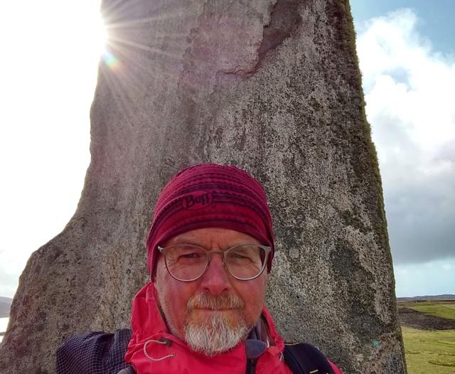 callanish-stone-sun
