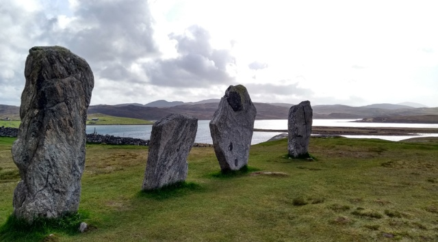 callanish-stones-lewis