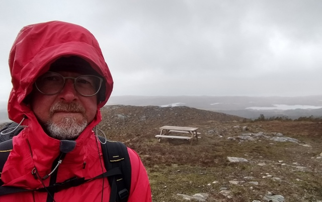 lewsis outer hebrides scotland hiking trail