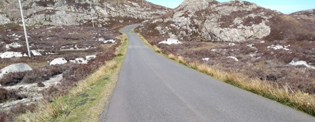 harris-golden-road