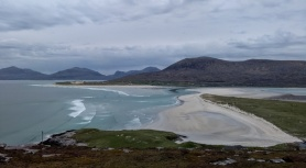 harris-seilebost-bay-hebrides