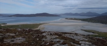 harris-seilebost-bay-hebrides2