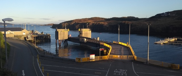 harris-tarbert-ferry-terminal