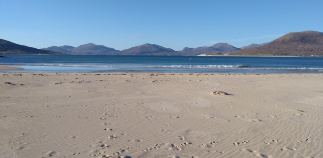 horgabost-beach-harris1