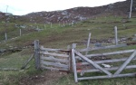 hebridean way walking trail scotland
