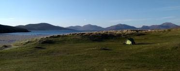 horgabost-harris-hebridean-way-tent