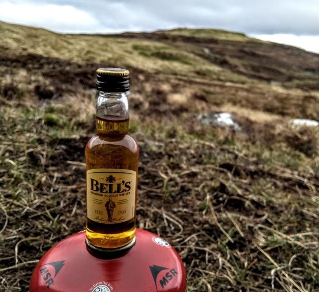 lewis-baile-ailein-campsite-whisky