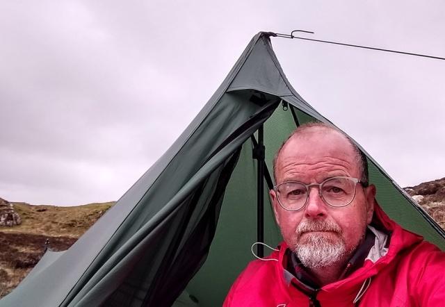 lewis-baile-ailein-campsite