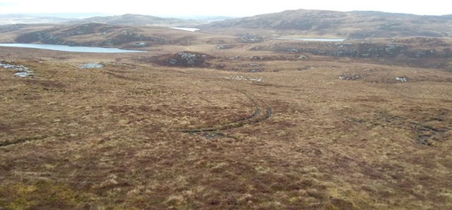 lewis-outer-hebrides.landscape-path