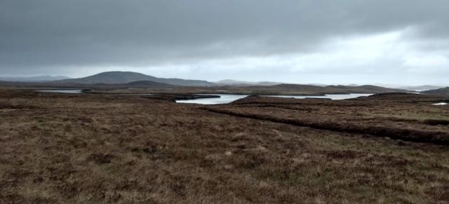 lewis-outer-hebrides.landscape
