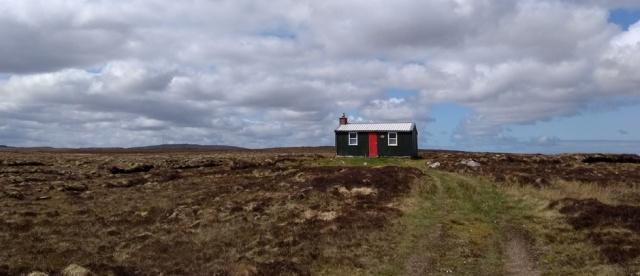 lewis-shed-pentland-road