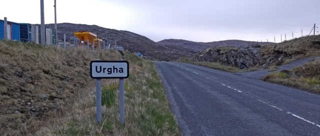 urgha-harris-hebrides