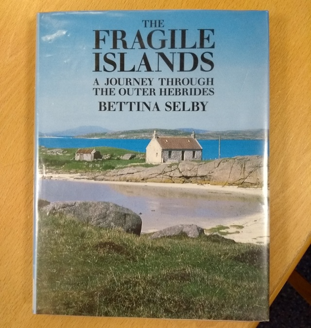 bettina-selby-book-hebrides