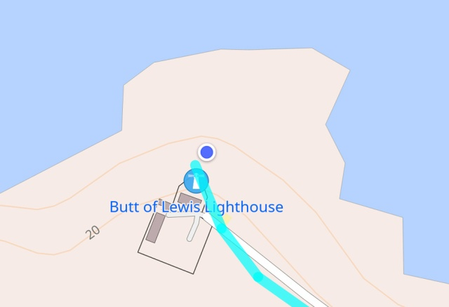 butt-lewis-map