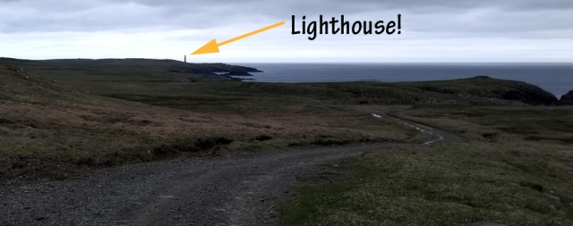 butt-ness-lighthouse-first-view