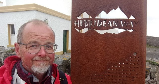 hebridean-way-sign-butt-lewis