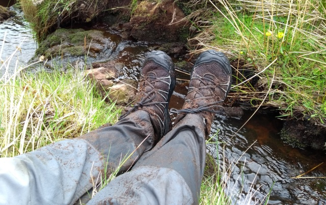 lewis-hebridean-way-bog-feet