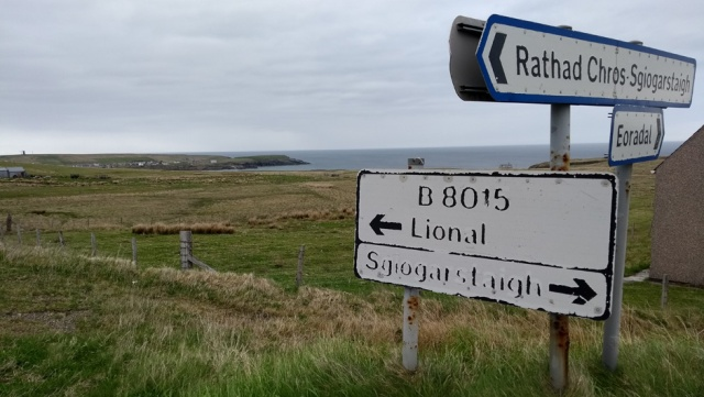 lionel-road-sign-lewis-hebrides