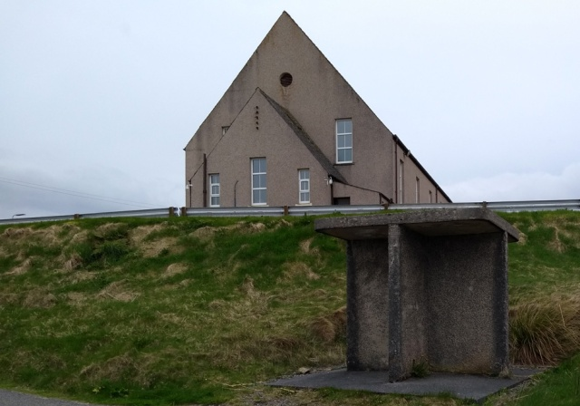 tolsta-church-lewis.hebrides