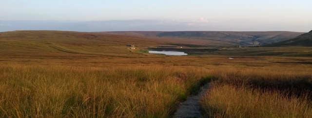 marsden standedge great western pub pennine way