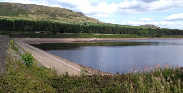 pennine-way-crowden-reservoir