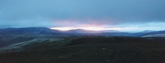 cheviot-dawn-pennine-way-northumberland