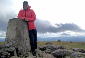cross-fell-summit-pennine-way