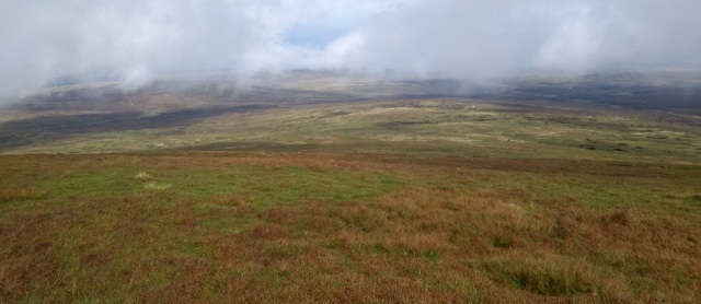 great dun fell pennine way
