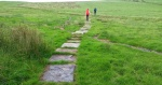 greenriggs pennine way
