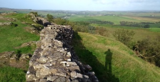 hadrians-wall-pennine-way1