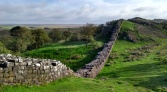 hadrians-wall-pennine-way3