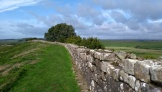 hadrians-wall-pennine-way4