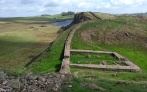 hadrians-wall-pennine-way6