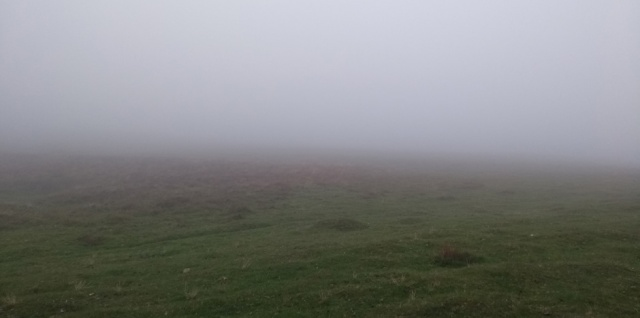 high-cup-fog-pennine-way