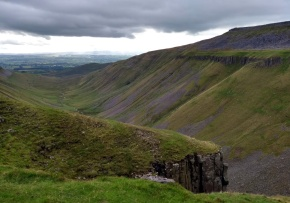 high-cup-pennine-way-cumbria