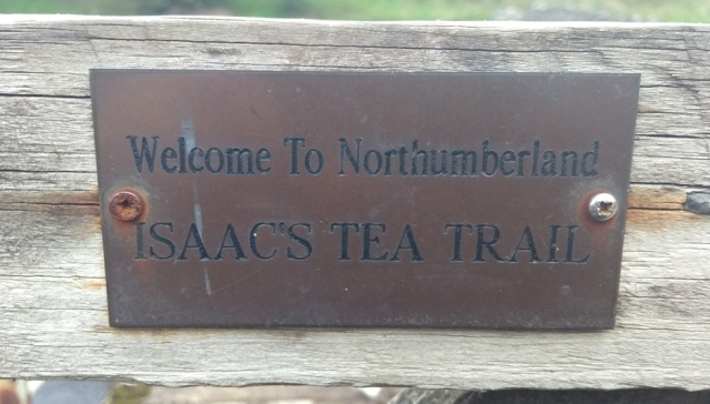 isaacs-tea-trail-pennine-way