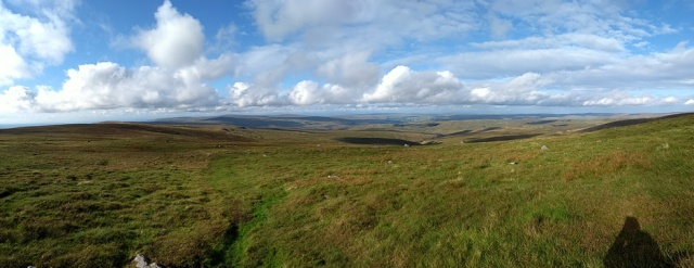 north-pennines-panorama-cross-fell