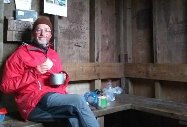 pennine-way-auchope-rescue-hut