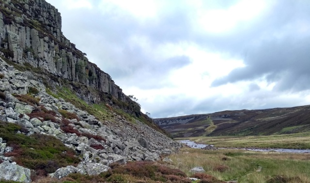 pennine-way-falcon-clints-teesdale